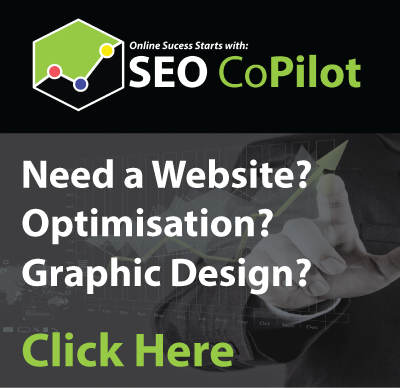 Search engine optimisation services Chesterfield
