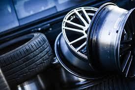 car-wheel-parts